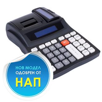 Касов апарат Datecs DP-150