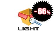 Актуализационен код Microinvest Склад Pro Light