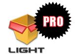 Microinvest Склад Pro Light