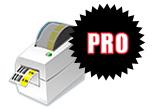 Microinvest Баркод Принтер Pro
