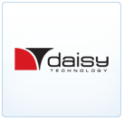 Daisy Technology Ltd