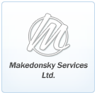 Makedonsky Services