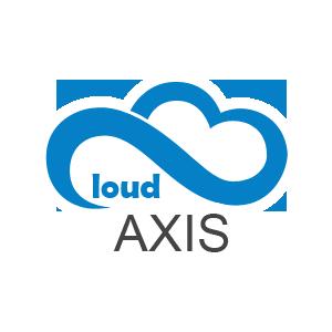 Axis Cloud