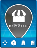 Mstpos.com is an interactive INVENTORY management platform that makes it easy for you to do various operations quickly and easily in the cloud.